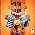 The Settlers III Gold Edition (PC)