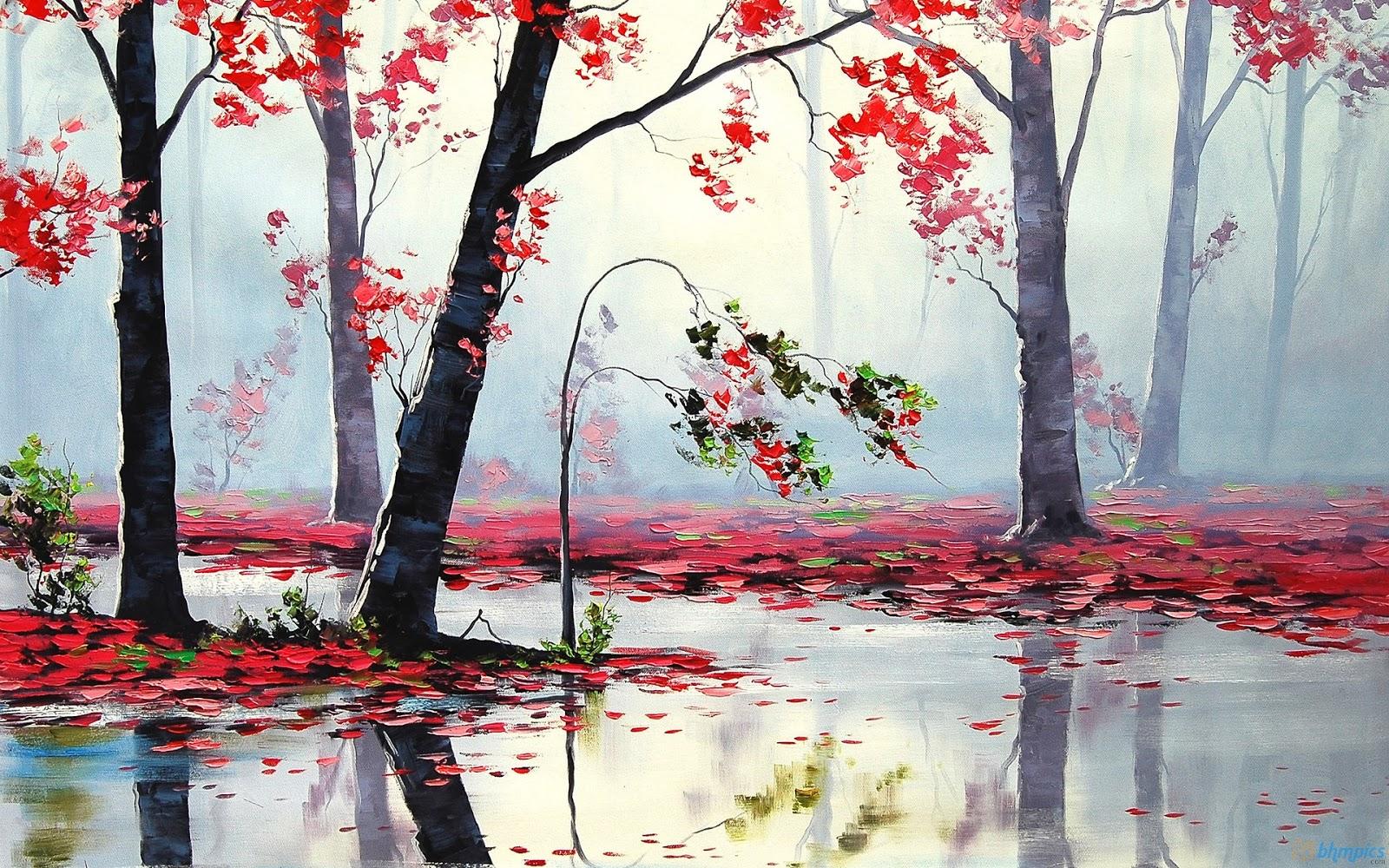 http://3.bp.blogspot.com/-DEShoJdHu2M/UHjivduJIzI/AAAAAAAAAK8/344scF-agto/s1600/art_autumn_trees_and_river-1920x1200.jpg