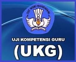 Pelaksanaan Uji Kompetensi Guru (UKG) Semata-mata Dinilai Proyek Kementerian