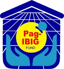 Pag-ibig Cash Card | The MINDANAO CURRENT