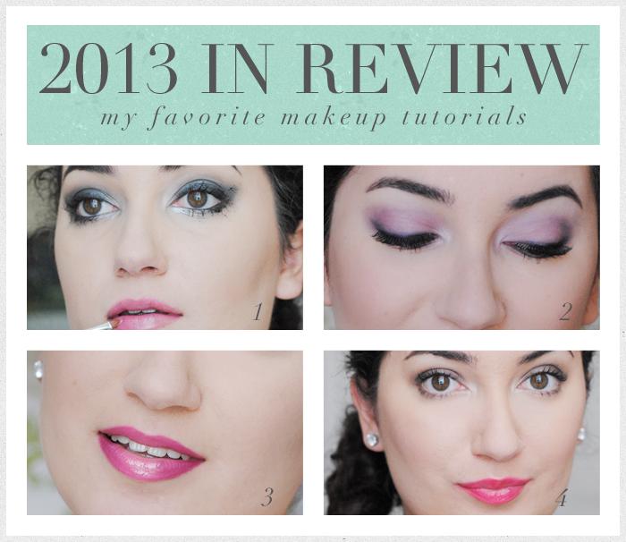makeup tutorial, smoky eye, how to do a smoky eye, contour lips, how to do makeup, beauty looks, makeup looks