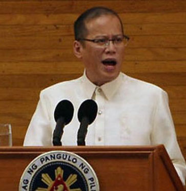 10 points agenda of pres aquino in sona 2012 We have an assignment about the sona of president noynoy aquino i was not able to watch it coz' we dismissed late i can't search the answer in the internet so i hope someone will answer here in yahoo answers :d.
