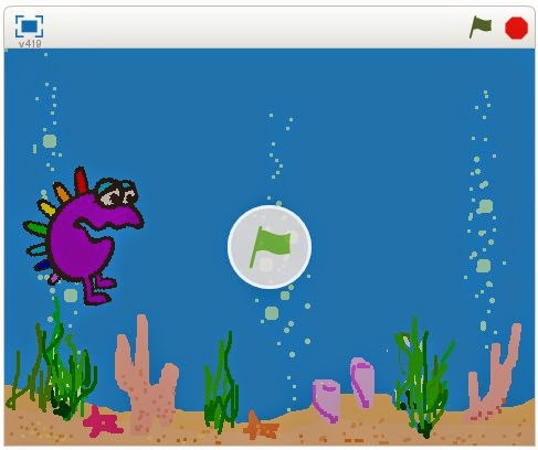 http://scratch.mit.edu/projects/23640896/