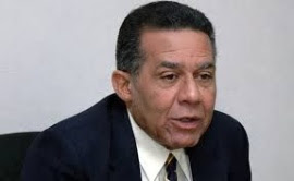 Periodista Juan Bolívar Díaz se encuentra estable y consciente