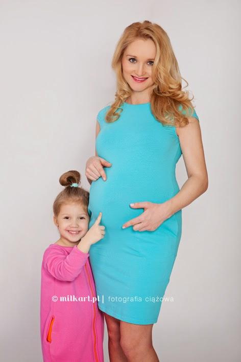 zdjęcia w ciąży,sesje dziecięce, fotografia ciążowa, sesje zdjęciowe rodzinne, studio fotograficzne poznań