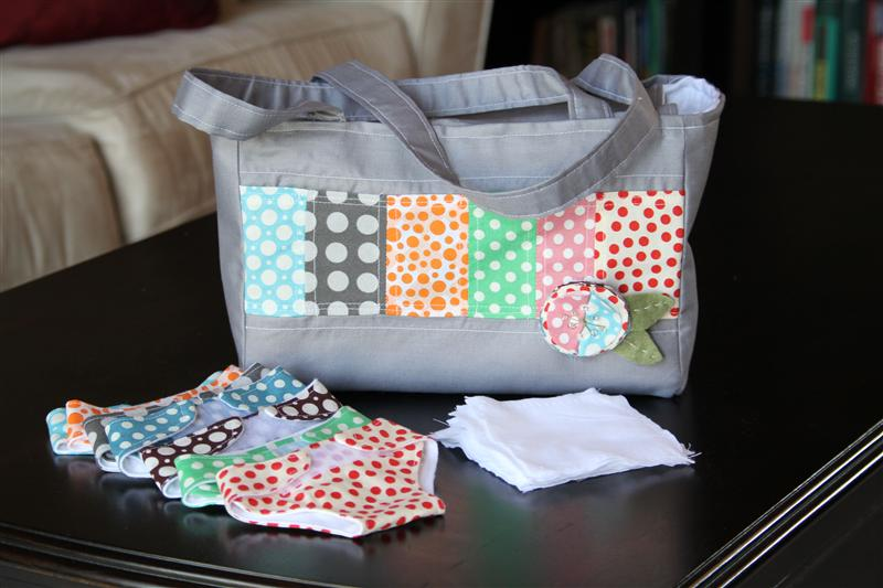 doll-diaper-bags
