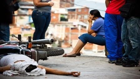 """Cacerolazo en el 23 de Enero: Así es como de verdad """"Suena Caracas…"""""""