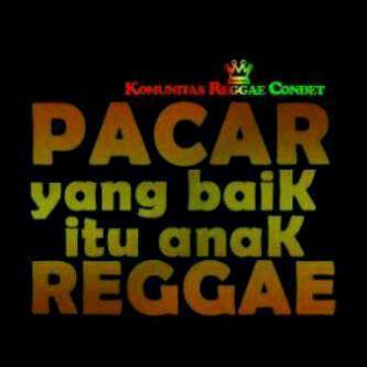 Pin Kata Anak Reggae Pdfcastnet on Pinterest