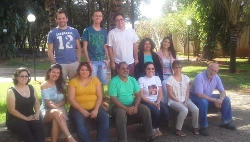 Setor Universidades da CNBB prepara jovens para experiência missionária na Amazônia