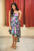 Actress Sangeetha latest sizzling photos-thumbnail-14