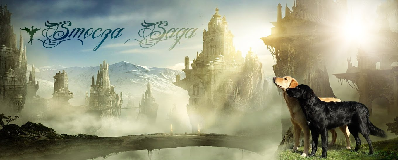 Smocza Saga