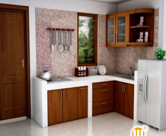 model dapur rumah minimalis design rumah minimalis