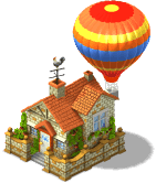res_balloon_house_SW