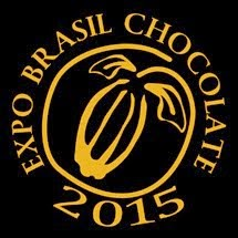 Expo Chocolate 2015 em SP