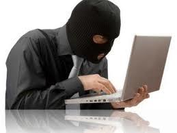 Resultado de imagen para el secuestro cibernetico