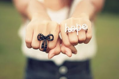 like this pict,Hope girl!