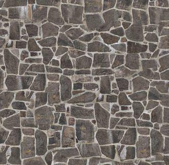 Apuntes revista digital de arquitectura arquitexturas for Pisos con piedras pequenas
