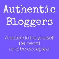 authenticbloggers