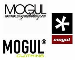 Mogul | Herrenmode | Damenmode | Mogul Logo