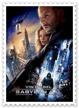 babylon ad movie poster 2008 1020413822+69Leciel.co.cc+69Leciel.co.cc BABYLON A.D