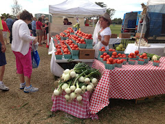 Fresh Goodies @ Marco Island FM