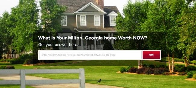 http://www.searchallproperties.com/propertyvaluation/mvanaken/Milton%2C+Georgia-187262?autofill=1