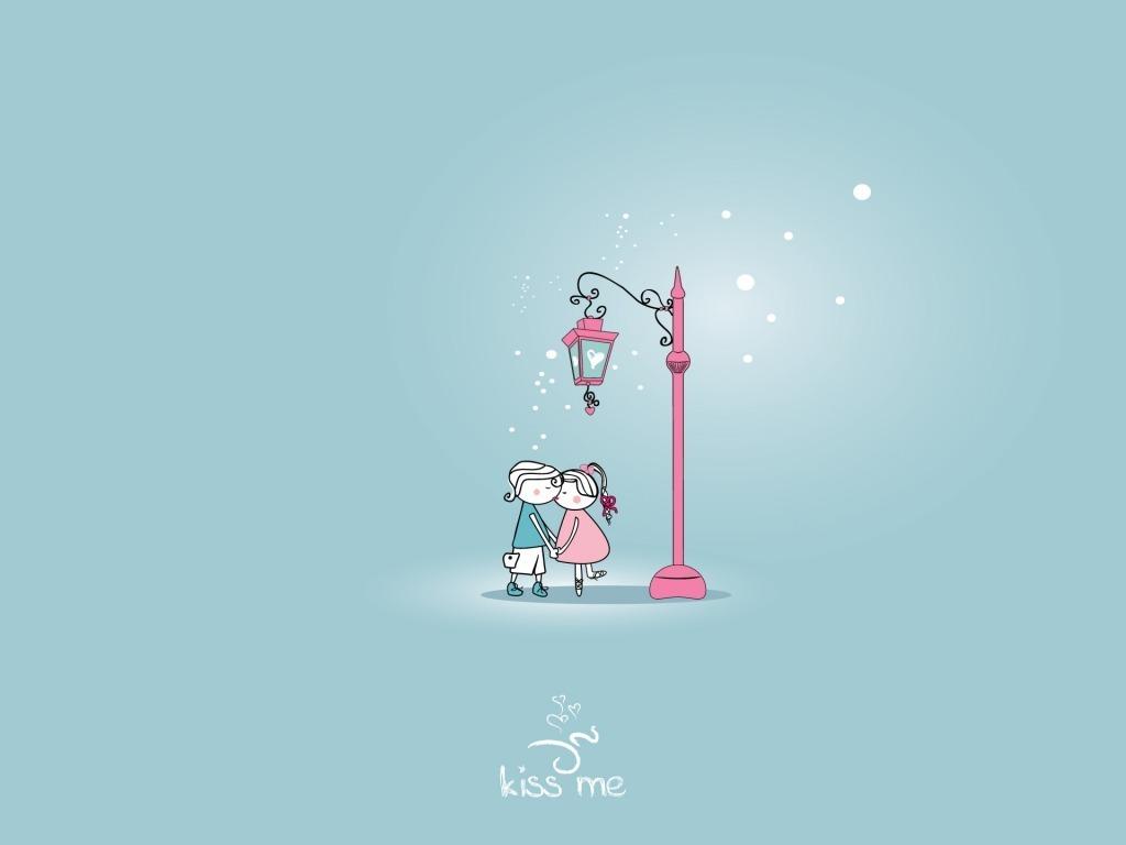 http://3.bp.blogspot.com/-DEfylLpMBHM/TVOm2yQ-hrI/AAAAAAAACCE/9dtV54hdvhI/s1600/Valentine-s-Day-Wallpaper-valentines-day-4025937-1024-768.jpg
