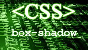 box-shadow-css-ngeposta