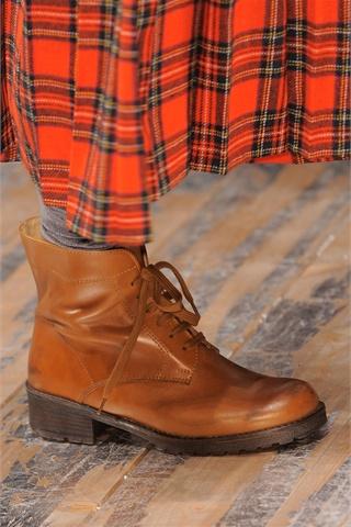 Blugirl-ElblogdePatricia-Shoes-zapatos-scarpe-calzado-chaussures-cordones