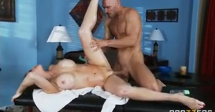 gratis sex klip skibhuspiger