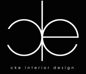 Cke Interior Design Llc Logo Nashville Tn 916