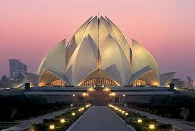 Porque visitar Nueva Delhi en India