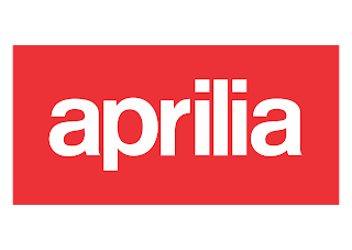 Aprilia Logo Vector download free