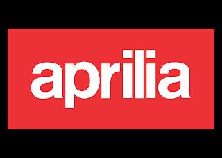 Aprilia Logo Vector download free