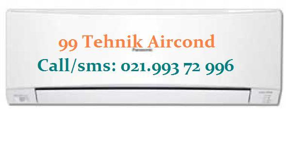 99 Tehnik Jual Beli Ac 087886677939 085697032299