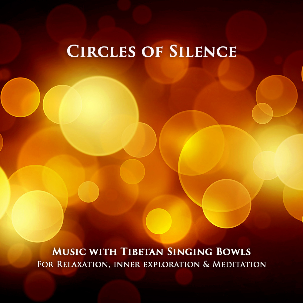 meditation music, massage, cluj-napoca, tibetan singing bowls, meditation, relaxation, yoga