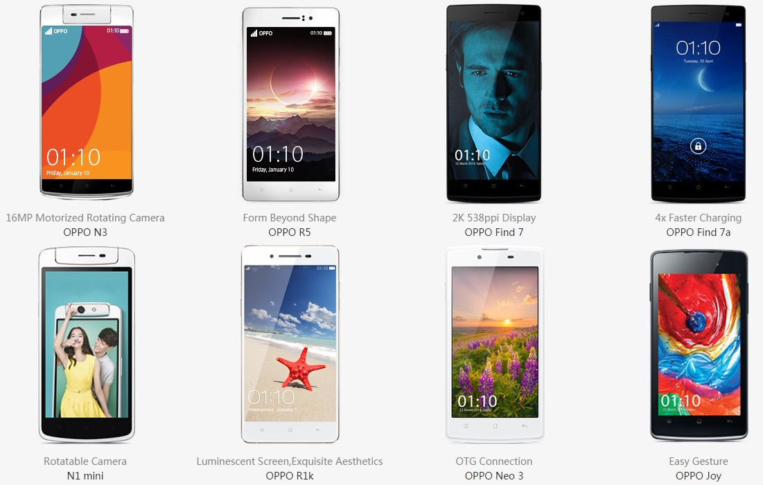 samsung android phones list with price in bangladesh