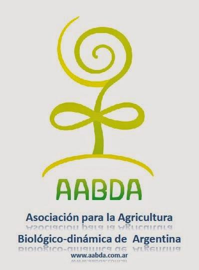 logo aabda