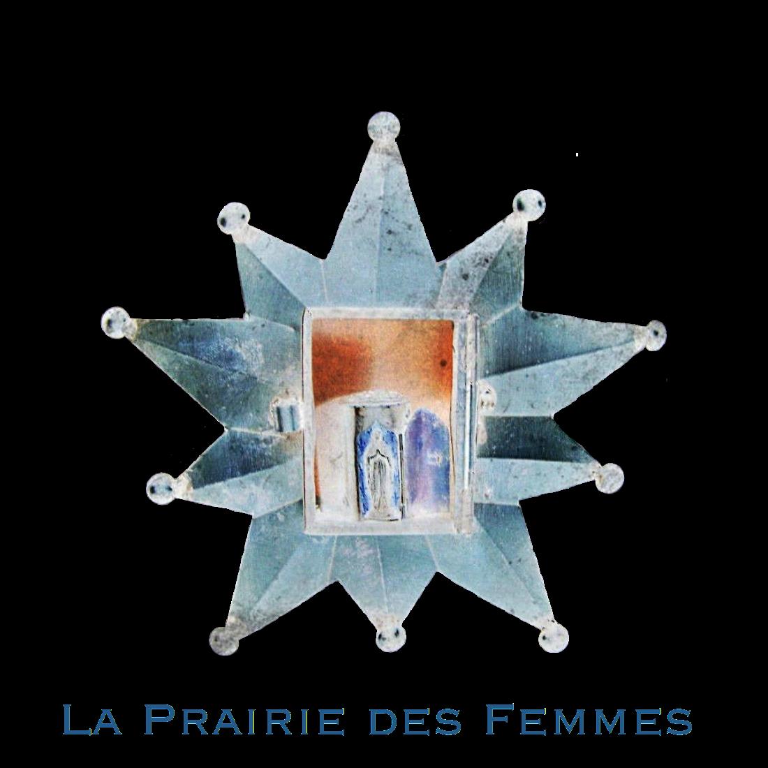Prairie des Femmes