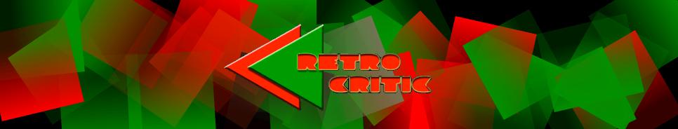 The RetroCritic