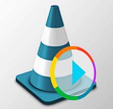 Ace Stream Media 2.2.3 (VLC)