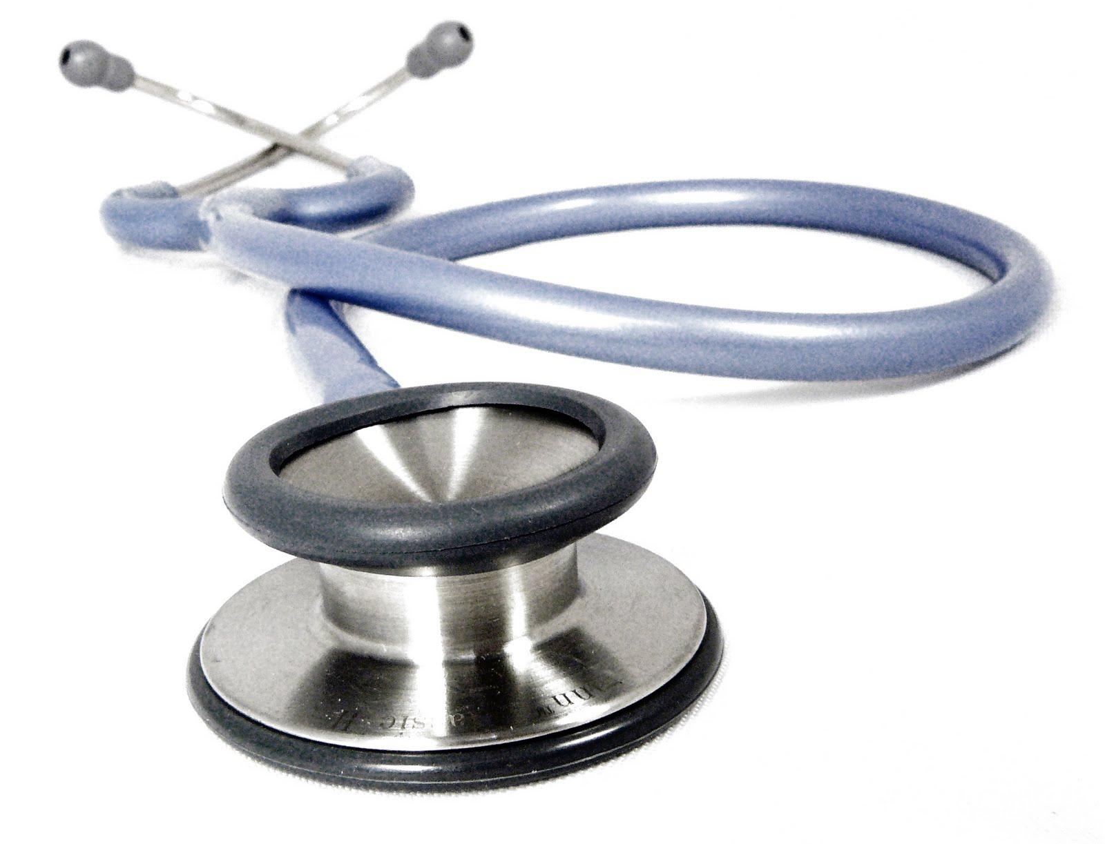 viagra cijena ljekarna