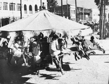 Mylapore-chennai -1939