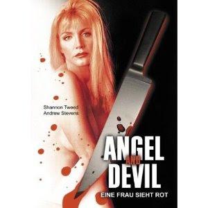 Scorned 1994 Hollywood Movie Watch Online