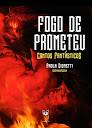 Livro -Fogo de Prometeu-Andross Editora