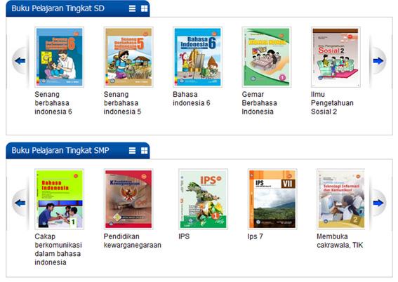 download rpp sd kelas 4 kurikulum 2013 rpp kelas 1 kurikulum 2013 tema