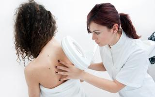 Especialização em Fisioterapia Dermato Funcional