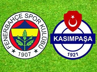 Image Result For Galatasaray Kasimpasa Vivo Online