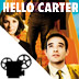 See the Trailer for Hello Carter
