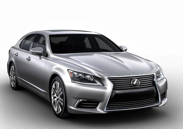 2013-Lexus-LS-Hybrid-600hL